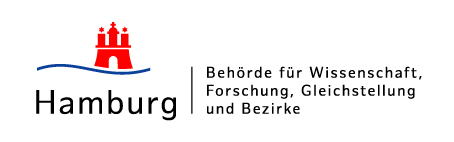 Logo BWFG